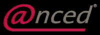 logo-anced