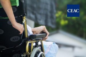 Opiniones CEAC Curso de atención a personas en situación de dependencia