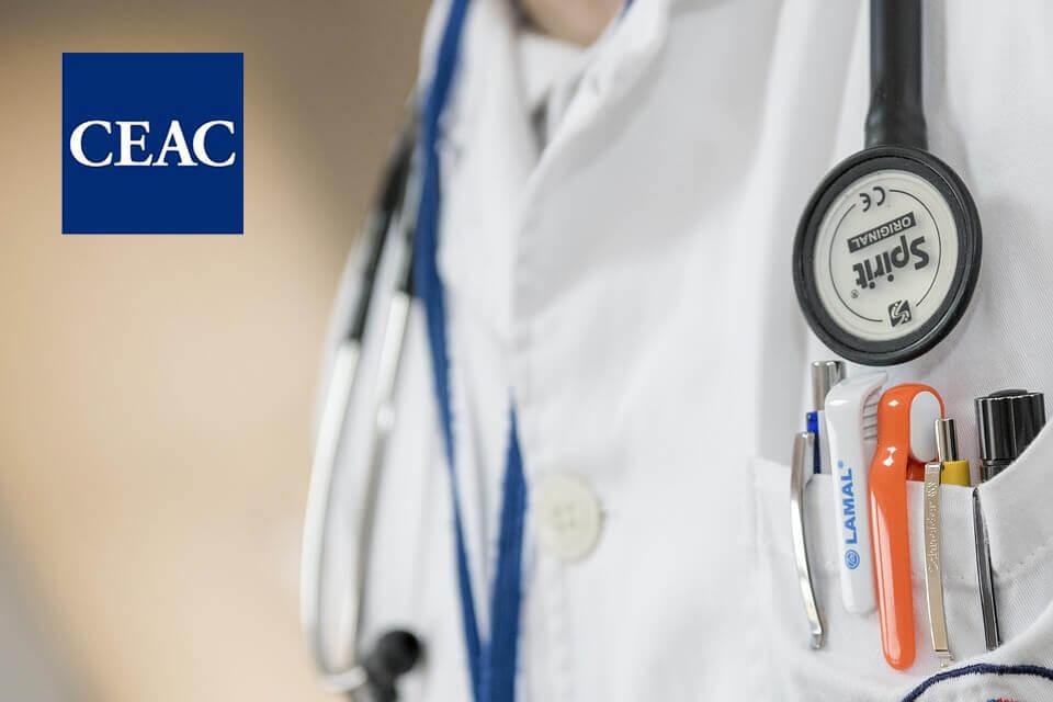 opiniones-ceac-auxiliar-enfermeria-