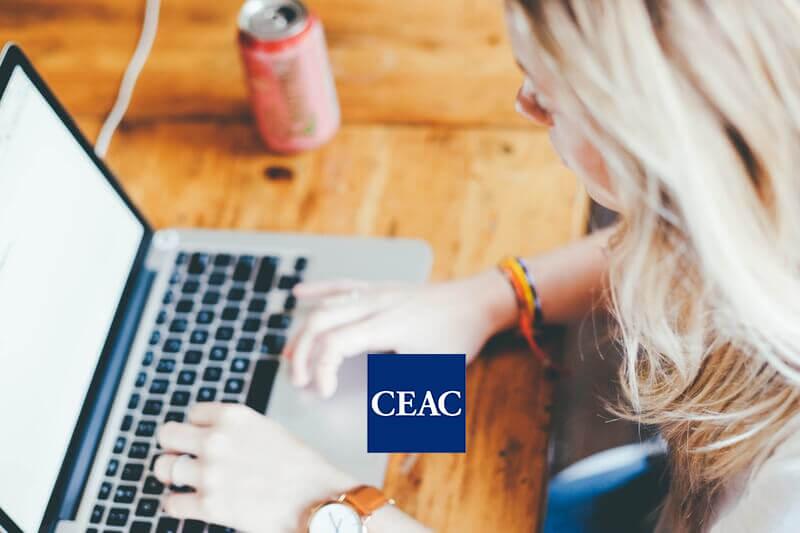 Opiniones CEAC Curso de Graduado de la ESO