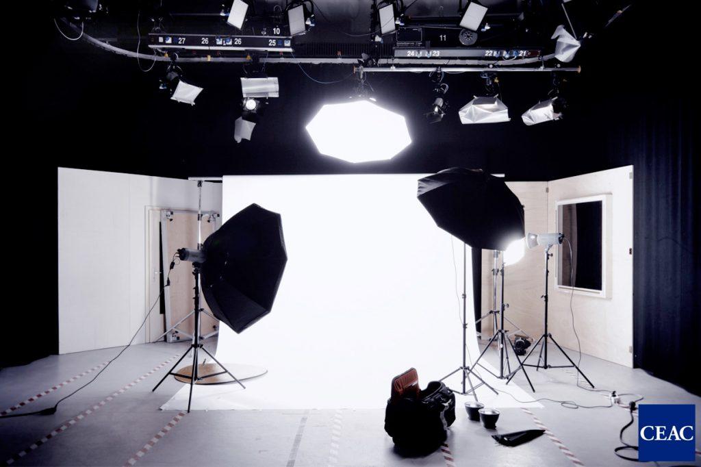 Opiniones CEAC Curso de Fotografia Profesional